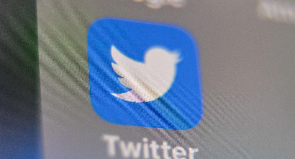 Посольство Великобритании в Афганистане очищает аккаунт в Твиттере, поскольку операция по эвакуации входит в завершающую стадию