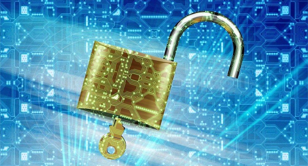 Google и Microsoft выделяют более 30 миллиардов долларов на усилия США по кибербезопасности после встречи в Белом доме