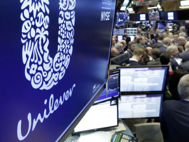 Губернатор Флориды внес Unilever в список «тщательно изученных» на фоне конфликта, связанного с прекращением продаж Беном и Джерри