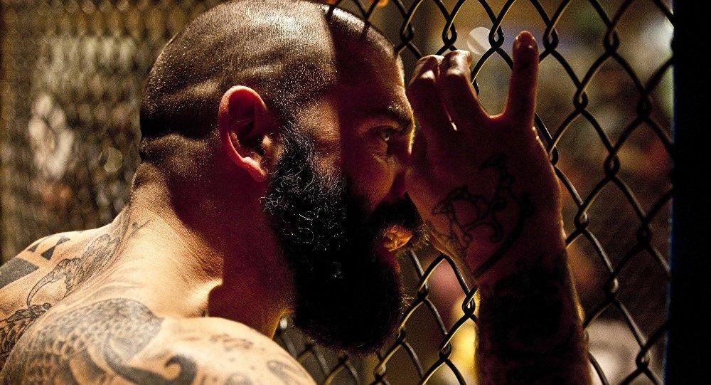 Несколько тюрем Флориды будут закрыты, заключенные будут перенаправлены, поскольку государство борется с нехваткой персонала