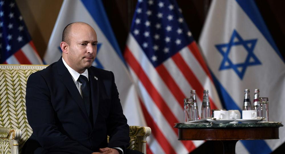 Премьер-министр Израиля не будет публично высказывать опасения по поводу ядерной сделки с Ираном