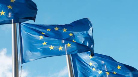 Брюссель начал судебное разбирательство по делу о нарушении прав Австрии и других стран за невыполнение правил ЕС по борьбе с терроризмом