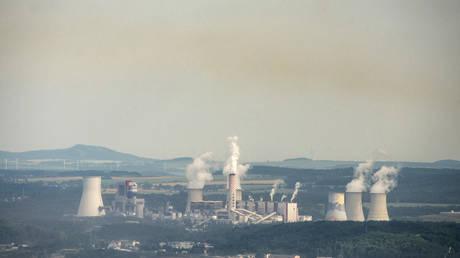 Польша должна платить 500000 евро ЕЖЕДНЕВНО за игнорирование решения высшего суда ЕС по руднику Туров