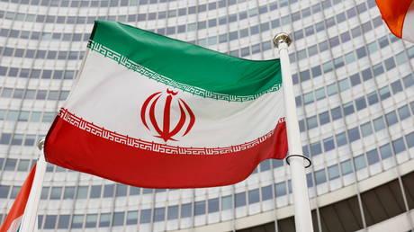 «Скоро» означает разные вещи в Иране и на Западе, — заявил главный дипломат Тегерана относительно возобновления переговоров по ядерной программе