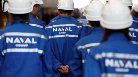Торговая сделка между Австралией и ЕС принесет пользу Брюсселю в Индо-Тихоокеанском регионе, считает Канберра, после отказа от контракта с французской подводной лодкой