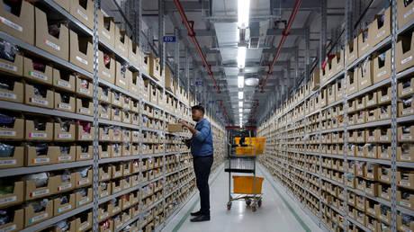 Amazon сфальсифицировала результаты поиска, чтобы отдать предпочтение своим собственным подделкам, несмотря на опровержения — отчеты