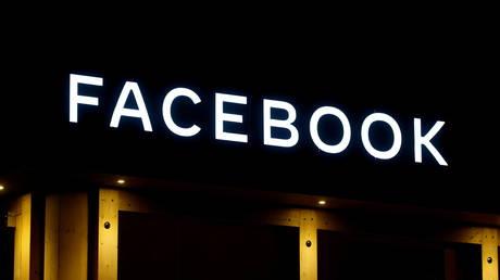 Facebook атакует СМИ из-за еще не опубликованных отчетов и обвиняет их в организованной кампании