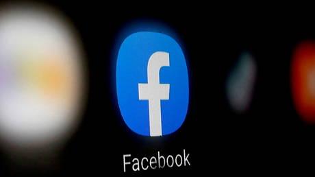 Facebook подписывает соглашение об авторских правах с французскими СМИ после продолжительных переговоров, открывая путь технологическому гиганту платить за новостной контент