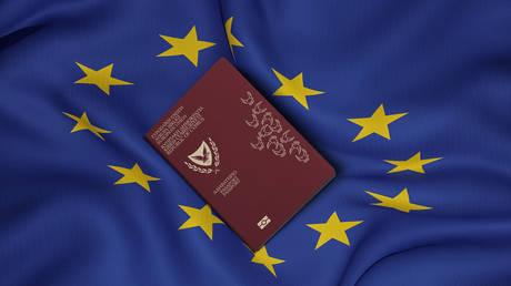 На Кипре изъяты 45 паспортов, полученных инвесторами и их семьями по схеме получения гражданства
