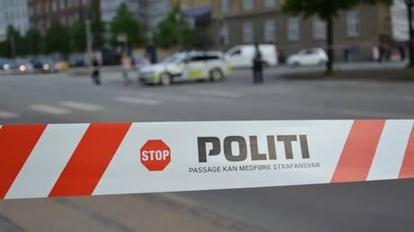 В целях борьбы с преступностью в барах и клубах Дания вводит запретные для посещения ночные клубы преступникам