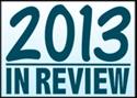 2013 IN REVIEW A-fib.com