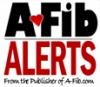 A-Fib-Alerts http://eepurl.com/cDorQL