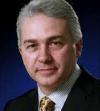 Dr Andrea Natale