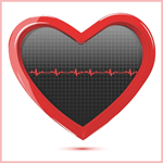A-Fib.com Find the Right Doctor for patients with Atrial Fibrillation, A-Fib.