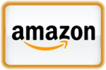 Amazon.com portal llink from A-Fib.com