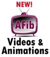 TV icon with A-Fib 100 x 96 no border