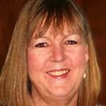 Kathy Reynolds