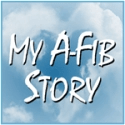 Jon - My A-Fib Story at A-Fib.com