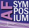 AF Symposium logo