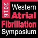 2016 Western AF Symposium square logo BRIGHTER 2