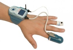 WatchPat device product image
