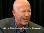 Video with Steve S. Ryan, PhD