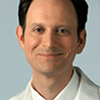 Patrick T. Ellinor, MD, Mass. General