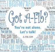 Got A-Fib - Revised Oct 6 2015 550 deep pix wide at 96 res