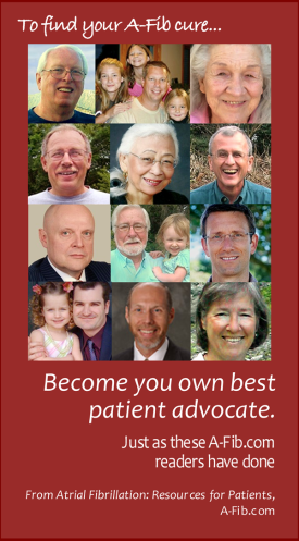 10 Red Vert - Become yoour own best patient advocate 600 x 1100 pix at 300 res