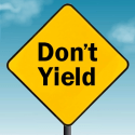 Don't Yield at A-Fib.com