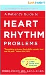 Practice Guide to Heart Rhythm Problems at A-Fib.com
