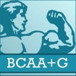 BCAA+G supplement - a natural cure for A-Fib? at A-Fib.com