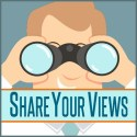 Share Your Views at A-Fib.com
