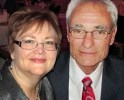 Sharon & Joe Kempin