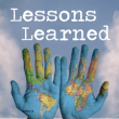 Lessons learned about life with A-Fib