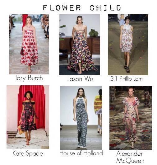 flower-child