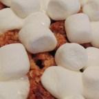 Restaurant-Style Sweet Potato Casserole