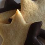 Mrs. Fields Sugar Cookies