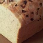 Onion Bread II