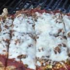 El Paso Pizza