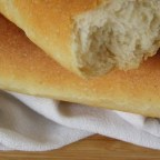 How to Make French Baguettes