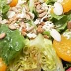 South Sea Salad
