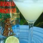 Lime-Aid