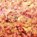 Fried Rice (Sinangag)