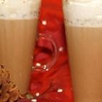 Holiday Cappuccino