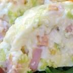Kelly's Ham Jell-O® Salad