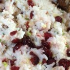 The Very Best Confetti Rice