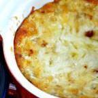 Vidalia® Onion Dip