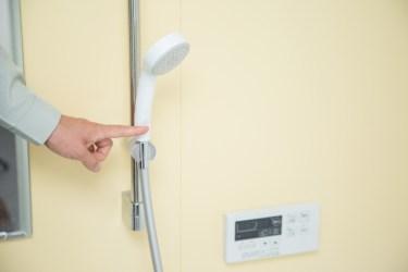 アパートでお湯が出ない時のガス関連トラブルの対処方法