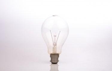 金属管工事とは?また、電気はどうやって送られてくるのか?